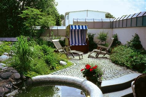 Garten Deko Wien by Die Dachterrasse Als Garten Oder Lounge Anlegen Lassen Und