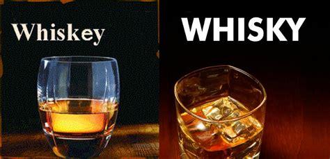Whisky Meme - whisky meme memes