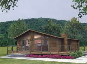 what are modular homes modular homes designs and pricing awesome benifox com