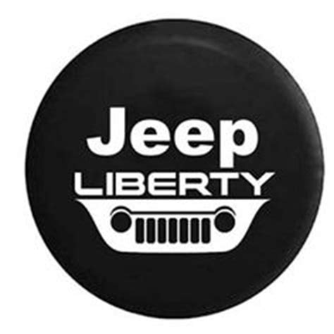 Jeep Liberty Tire Cover Size Friends Liberty And On