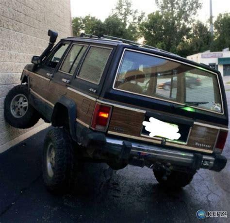 95 Jeep Starter 95 Jeep Wrangler Will Not Start No Spark