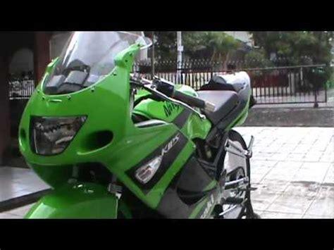 Gear Depan Sinnob 150 Rr my bike quot jotam quot 150 rr