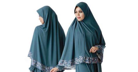 Busana Muslim Wanita Baju Gamis Wanita Muslimah Bergo 1 model baju gamis muslimah koleksi busana jilbab