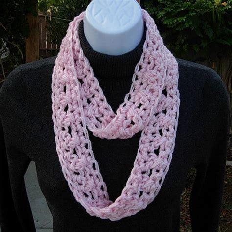 light scarves for summer solid light pink small skinny lightweight summer infinity