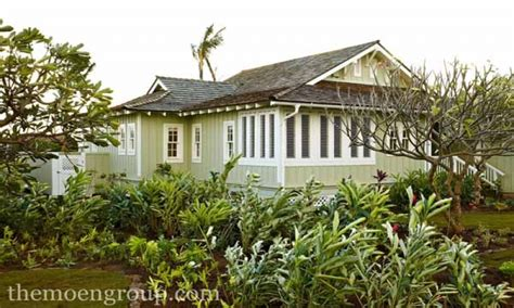 island style home plans tropical island style house plans house and home design