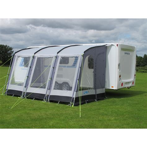 ka rally 390 caravan porch awning porch awnings everything you need to know