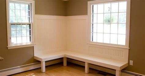 banquette seating baseboard heater bench pinterest banquette seating baseboard banquettes