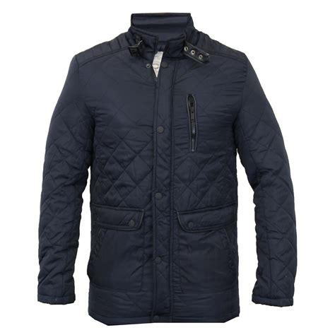 Corduroy Padded Jacket mens jacket soul coat padded quilted corduroy brave