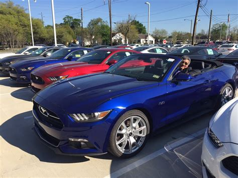 Tommie Vaughn Ford Houston by Tommie Vaughn Ford Auto Repair The Heights Houston