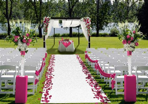 Wedding Aisle Runner Outdoor by Outdoor Turf Wedding Aisle Runner White Wedding Aisle