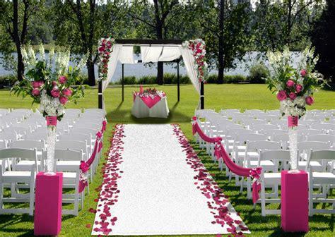 wedding aisle runner outdoor outdoor turf wedding aisle runner white wedding aisle