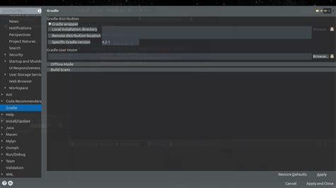 eclipse theme grey eclipse oxygen dark theme unreadable white tab title and