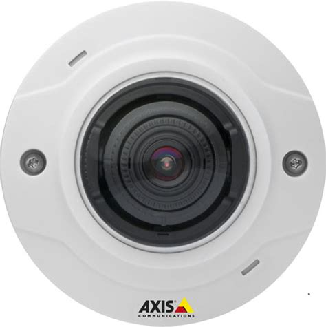 axis 0516 041 surveillance camera best price available
