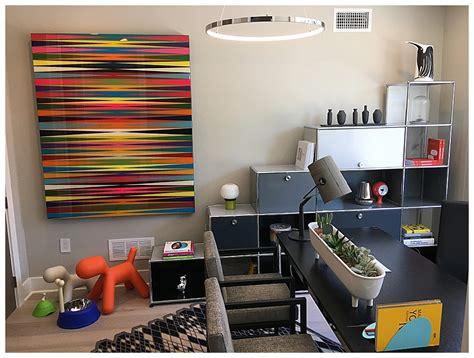 design home 2016 material selections wpl interior design design home 2016 furniture sponsors wpl interior design