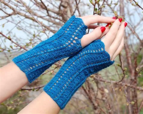 knit and crochet 10 poetry inspired knitting and crochet patterns