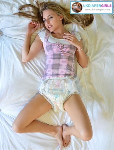 kids wearing wet diapers girls 17 best images about diaper girls wet or messy or both