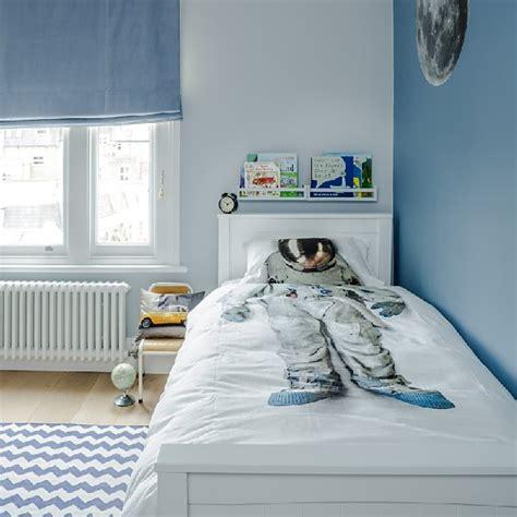 Kids Bedroom Idea habitaciones infantiles chulas complementos infantiles de