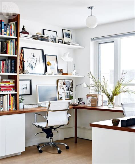 office at home best 25 contemporary office ideas on pinterest