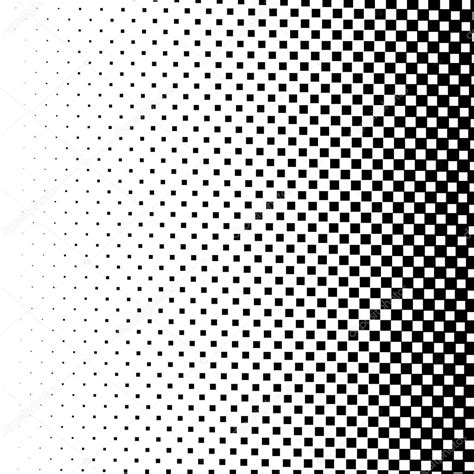 texture pattern dots grunge halftone dots vector texture background dotted