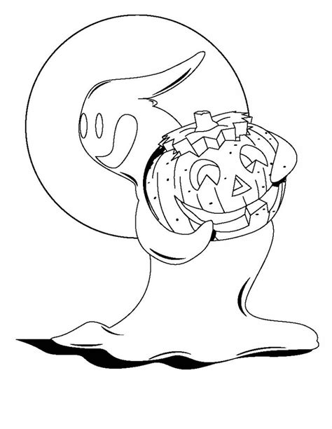 ghost coloring pages to print free printable ghost coloring pages for kids