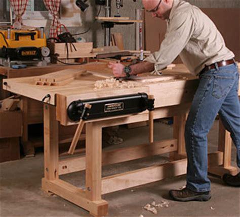 carpenters bench plans woodwork carpenters workbench plans pdf plans