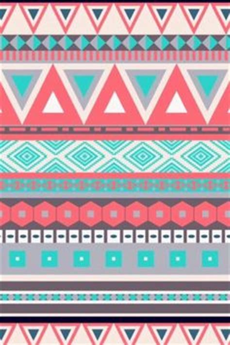 cute pattern lock wallpapers lock screens on pinterest aztec wallpaper
