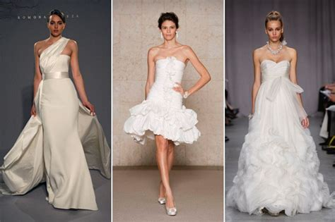 Designer Loft Wedding Dresses by 23 Wonderful Loft Wedding Dresses Navokal