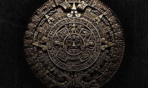 Mayans Calendar Mayan Calendar Logo Www Imgkid The Image Kid Has It