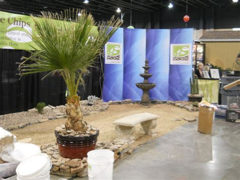 home garden expo hosts 100 vendors st