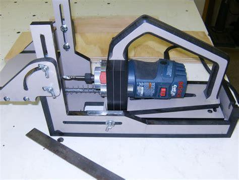 domino cutters woodworking festool domino by woodenwizard lumberjocks