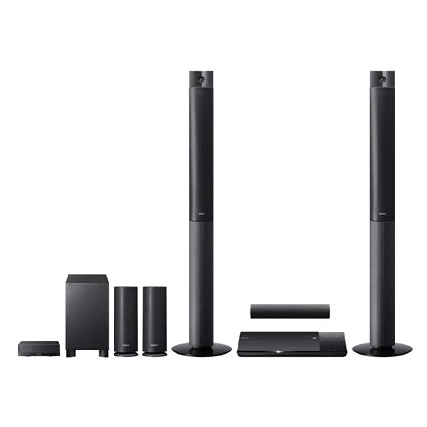 shopping ideas sony 3d home theater system