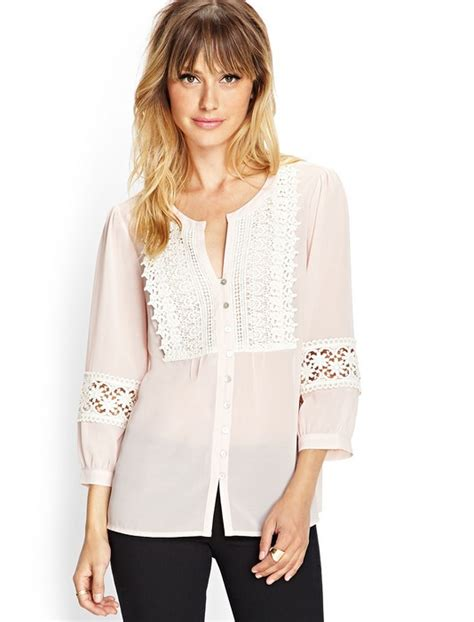 dress design new style 2014 clothing factories in china ladies tops latest design new