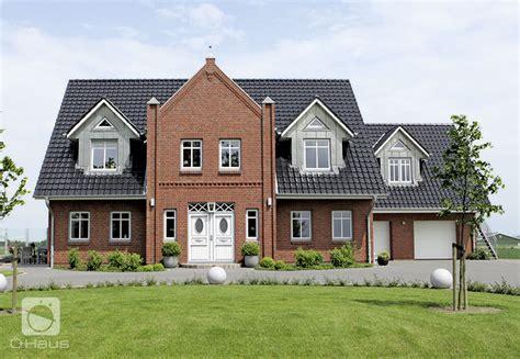 Bauernhaus Modern Bauen by Gelante H 228 User 214 Haus Zeigen Wie Individuell