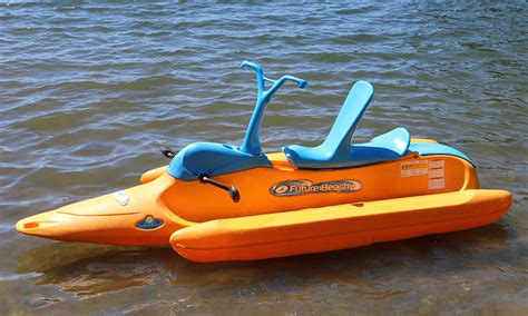 boat rental green lake seattle boat rentals green lake boat stand up paddle boards
