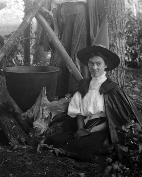 a secret history of witches 1000 images about witch history pagan history on
