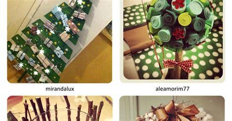yeg christmas spots to diy 23 ideas diy para estas navidades