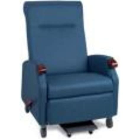 la z boy medical recliners design journal archinterious lf1007 florin mobile