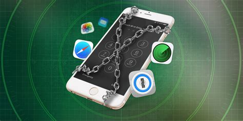 Home Design Do It Yourself digital security 101 how to keep your private and