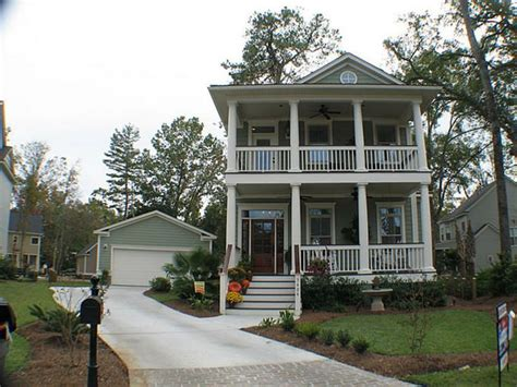 charleston style homes charleston style house house design ideas