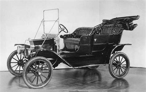 Ford Motor Company History by Ford Motor Company History Facts Britannica