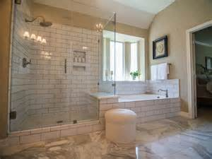 Cost Of New Bathtub Kitchen And Bathroom Remodeling In Austin Tx Spicewood Tx