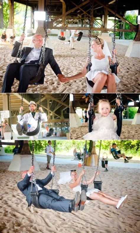 swing milwaukee milwaukee alderman s wedding all about mkelove