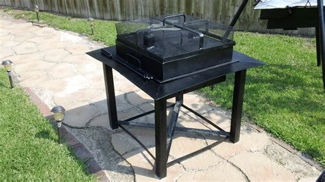 portable outdoor coleman fire pit the latest home decor