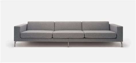 wide seat sofa sofas hm34