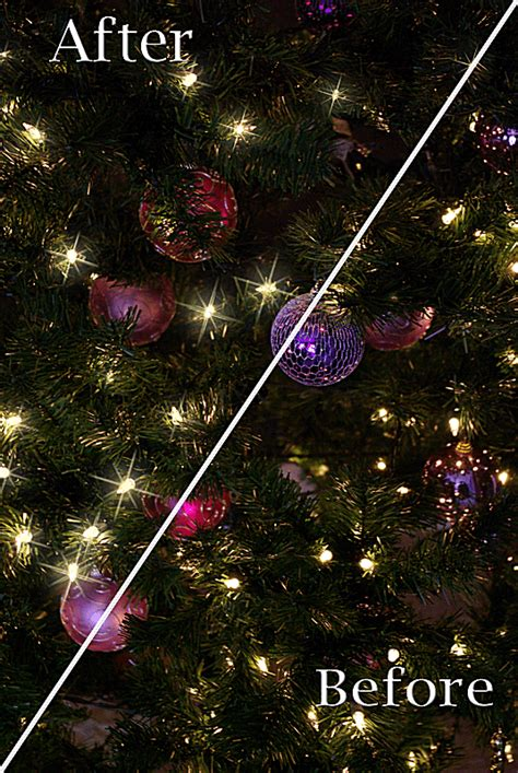 free download christmas light action for photoshop create light twinkle in photoshop elements