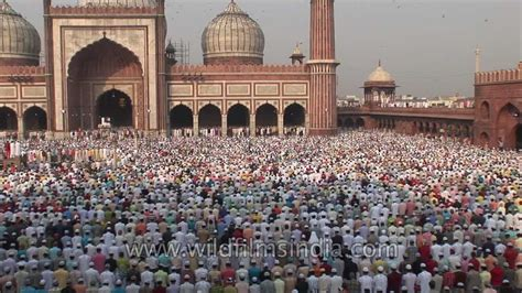 history of eid ul fitr celebration www pixshark com