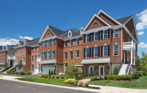 mi homes design center easton loudoun valley the meadows the bradbury home design