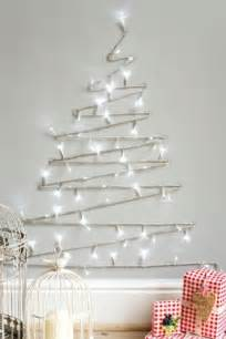 christmas decorating tips a scandinavian christmas