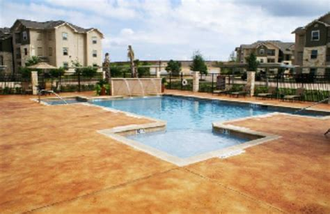2 bedroom apartments for rent in austin tx 301 moved permanently