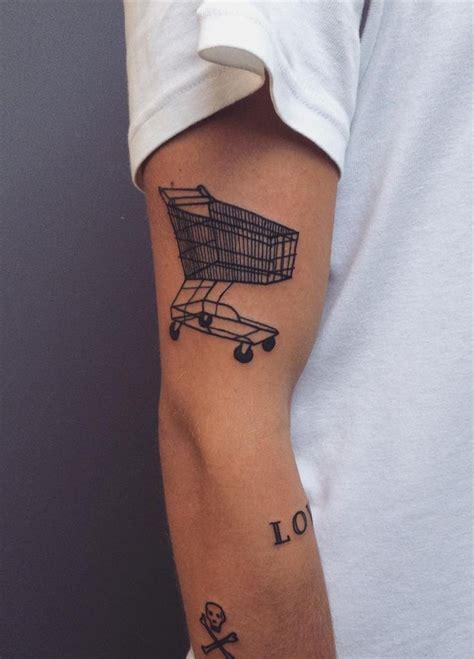 tattoo inspiration creative 1000 ideas about love tattoos on pinterest art tattoos